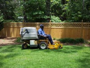 aiken-lawn-care-service